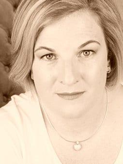 Susanne Kotz - Hebamme in Siegen